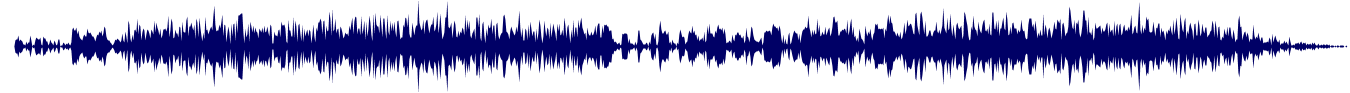 waveform of track #72417