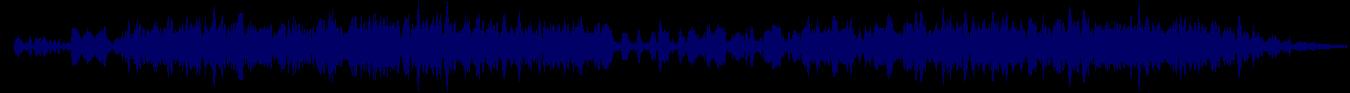waveform of track #72417