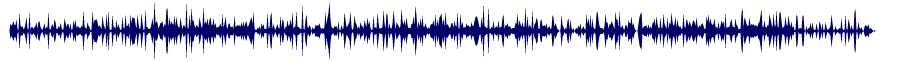 waveform of track #72430