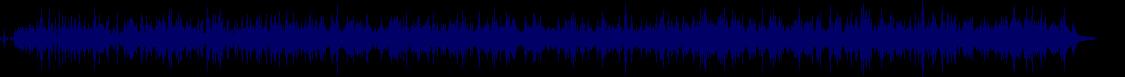 waveform of track #72432