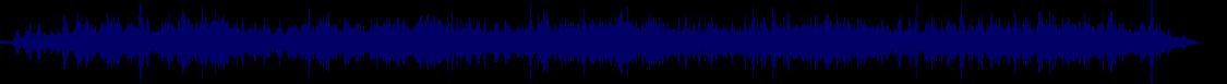 waveform of track #72434