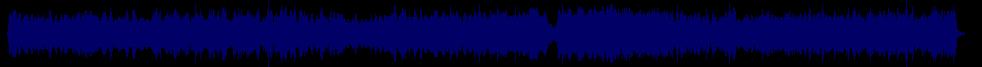waveform of track #72446