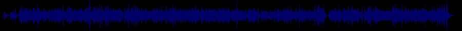waveform of track #72457