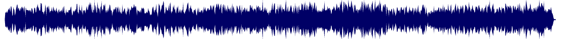 waveform of track #72461