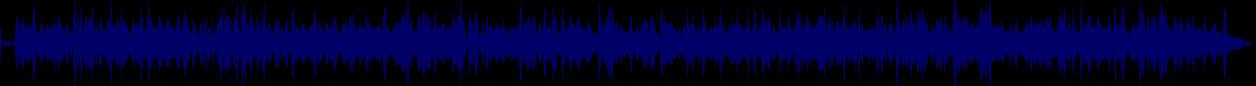 waveform of track #72491