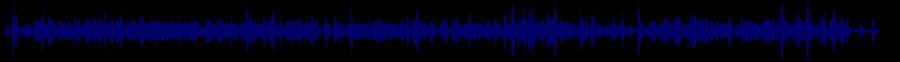 waveform of track #72494