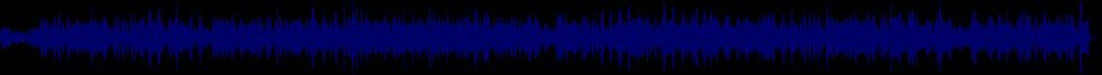 waveform of track #72495