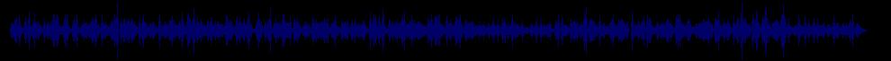 waveform of track #72496
