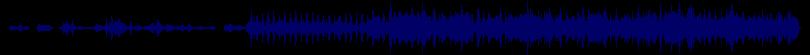 waveform of track #72497