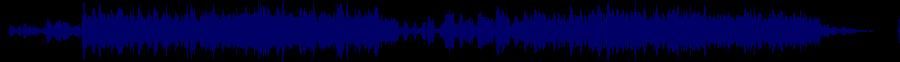 waveform of track #72502