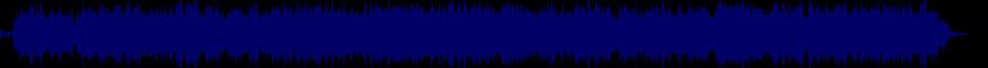 waveform of track #72506