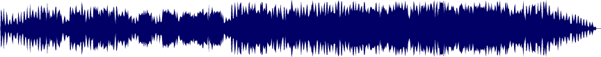 waveform of track #72511