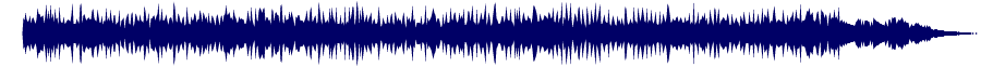 waveform of track #72517