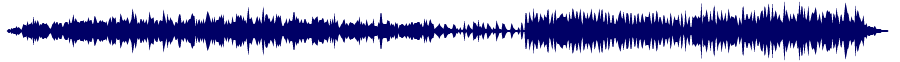 waveform of track #72519