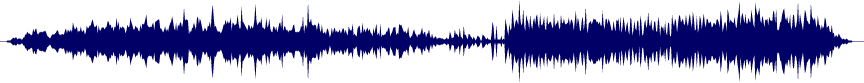 waveform of track #72527