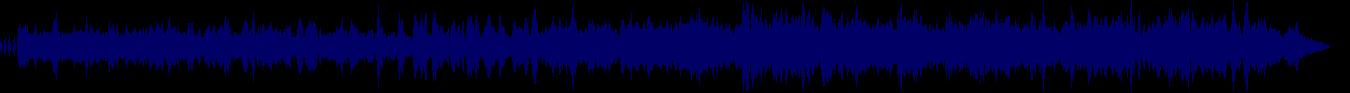 waveform of track #72536