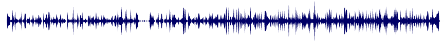 waveform of track #72538