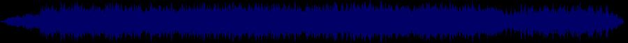 waveform of track #72546