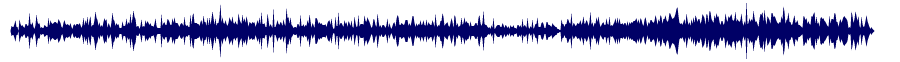 waveform of track #72547
