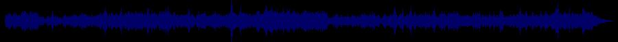 waveform of track #72561
