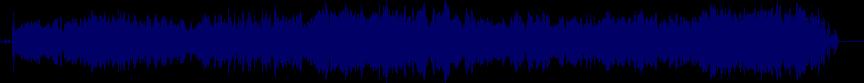 waveform of track #72563