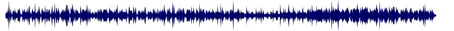 waveform of track #72653