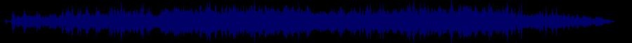 waveform of track #72664