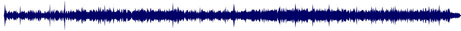 waveform of track #72665
