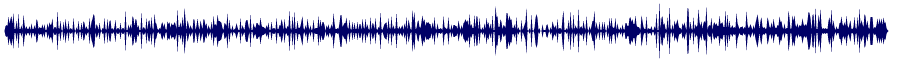 waveform of track #72672