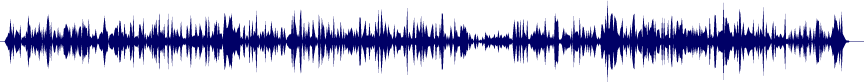 waveform of track #72676
