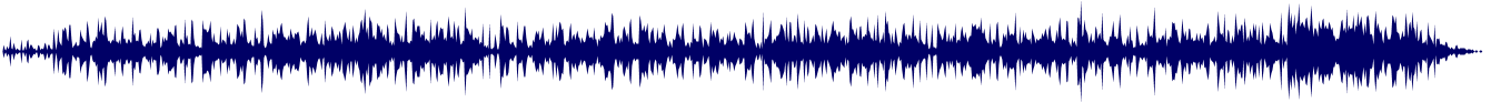 waveform of track #72699