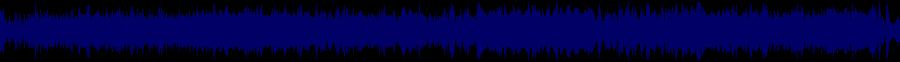 waveform of track #72711