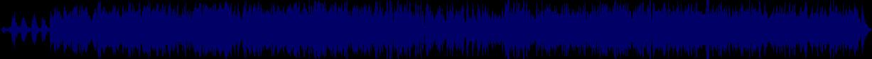 waveform of track #72714