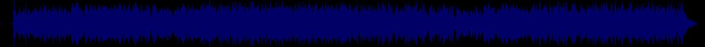 waveform of track #72716