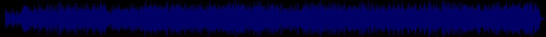 waveform of track #72726