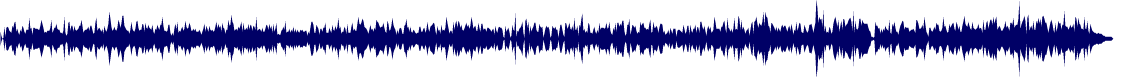 waveform of track #72763