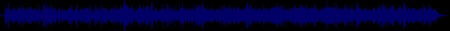 waveform of track #72778