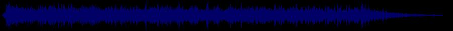 waveform of track #72801