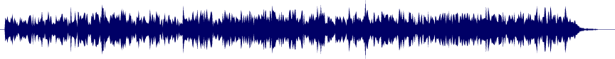 waveform of track #72802