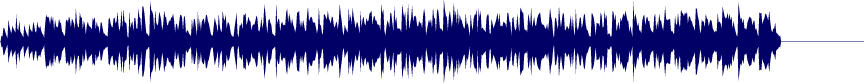 waveform of track #72809