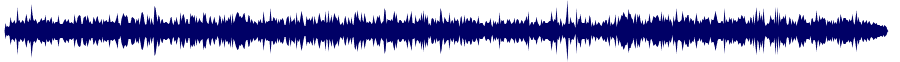 waveform of track #72816