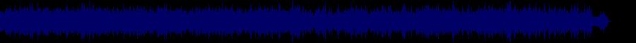 waveform of track #72817