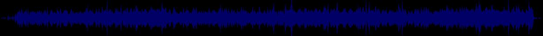 waveform of track #72819