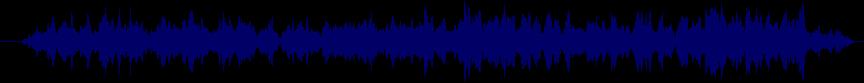 waveform of track #72826