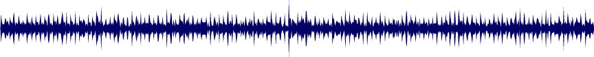 waveform of track #72841