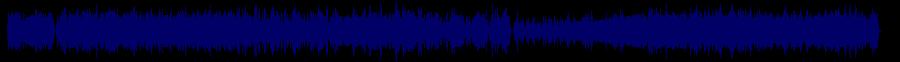 waveform of track #72843