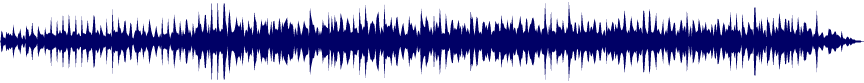 waveform of track #72848