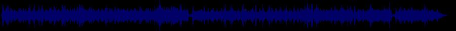 waveform of track #72885