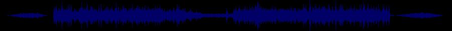 waveform of track #72902