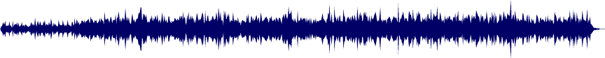 waveform of track #72935